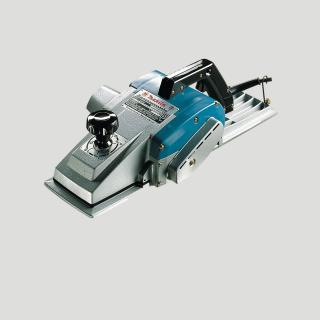 Makita Zimmermannshobel 1806B - 1200W - Hobelbreite 170mm - 8,8kg